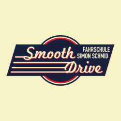 smooth drive